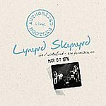 Lynyrd Skynyrd Authorized Bootleg - Live Winterland San Francisco, CA 3/7/76