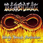 Diabolic Infinity Through Purification