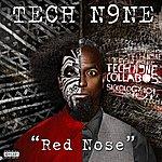 Tech N9ne Red Nose (Parental Advisory)
