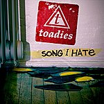 The Toadies Song I Hate (Radio Version)