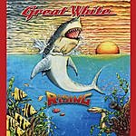 Great White Rising