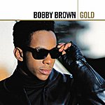 Bobby Brown Gold