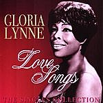 Gloria Lynne Love Songs - The Singles Collection