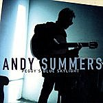 Andy Summers Peggy's Blue Skylight