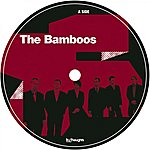 The Bamboos I Don't Wanna Stop 12