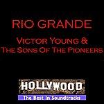 Victor Young Rio Grande