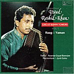Ustad Rashid Khan Live At Sunny Towers - Vol-1
