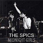The S.P.I.C.S. Midnight Girls