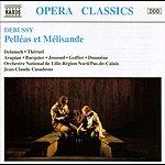 Jean-Claude Casadesus Debussy: Pelleas Et Melisande
