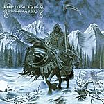 Dissection Storm Of The Light's Bane/ Where Dead Angels Lie