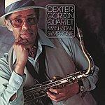 Dexter Gordon Manhattan Symphonie