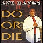 Ant Banks Do Or Die
