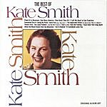 Kate Smith Best Of
