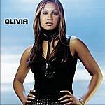Olivia Olivia