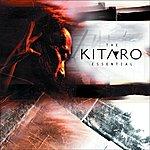 Kitaro The Essential Kitaro
