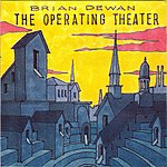 Brian Dewan The Operating Theater