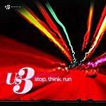 Us3 Stop. Think. Run