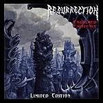 Resurrection Embalmed Existence (Limited Edition)