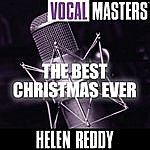 Helen Reddy Vocal Masters: The Best Christmas Ever