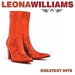 Leona Williams Greatest Hits