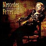Mercedes Ferrer Intermedio 1986-2006
