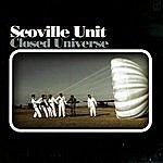Scoville Unit Closed Universe