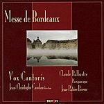 Jean-Patrice Brosse The Bordeaux Mass