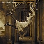 Porcupine Tree Signify (Special Edition)