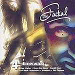Jackal 4th Dimension