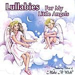Renee Smith Lullabies For My Little Angels