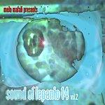 Melo Mafali Sound Of Lepanto 14, Vol.2