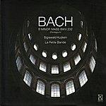 La Petite Bande Bach: B Minor Mass