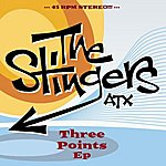 The Stingers ATX Three Points