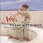 Sarband Danse Gothique