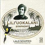 Lalo Schifrin Schifrin: Lili'uokalani Symphony