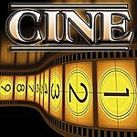 Hollywood Film Music - Cine 3