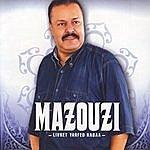Mazouzi Livret Yarfed Rabaa