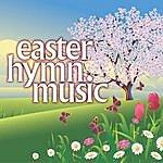 Instrumental Easter Hymn Music