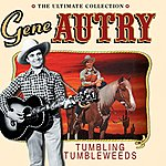 Gene Autry The Ultimate Collection