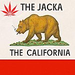 The Jacka The California (Single)