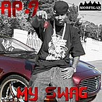AP.9 My Swag (Single)