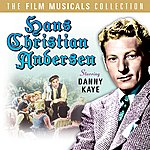 Danny Kaye Hans Christian Andersen OST