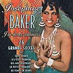 Josephine Baker J'ai Deux Amours