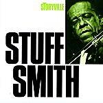 Stuff Smith Masters Of Jazz Vol. 6