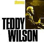 Teddy Wilson Masters Of Jazz Vol. 8