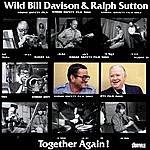 Wild Bill Davison Together Again
