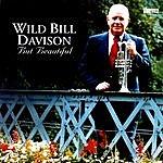 Wild Bill Davison But Beautiful