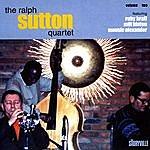 Ralph Sutton The Ralph Sutton Quartet Vol. 2