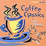 Israel Philharmonic Orchestra Coffee Classics