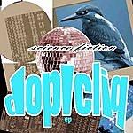 Science Fiction Doplcliq EP